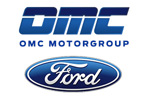OMC Ford