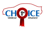 image: 1st Choice Vehicle Finance Limited