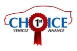 1st Choice Vehicle Finance Limited