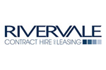 image: Rivervale Contract Hire and Leasing
