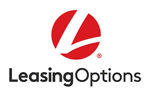 Leasing Options Limited