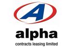 image: Alpha Contracts Leasing Limited