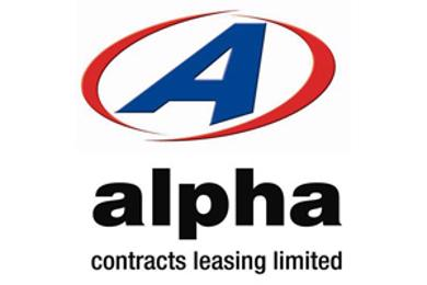 Alpha Contracts Leasing Limited