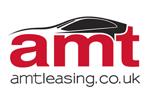 AMT Contract Hire And Leasing Limited