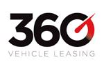 360 Vehicle Management Limited