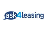 Ask 4 Leasing Limited