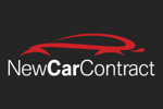 New Car Contract
