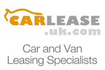 image: CarLease UK