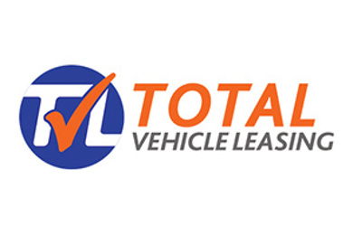 Total Vehicle Leasing Limited