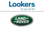 Lookers Land Rover