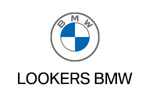 Lookers BMW