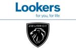 Lookers Peugeot