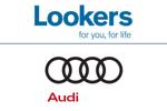 Lookers Audi