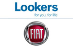 Lookers FIAT