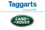Taggarts Land Rover