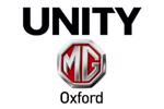 Unity MG Coventry