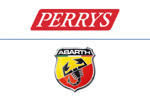 Perrys Abarth
