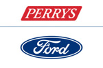 Perrys Ford