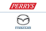 Perrys Mazda