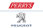 Perrys Peugeot