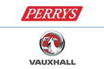 Perrys Vauxhall