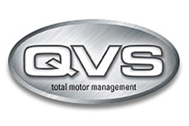 Quality Vehicle Contracts Limited