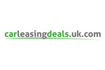 image: CarLeasingDeals.uk.com