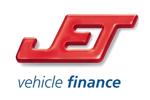 image: Jet Vehicle Finance