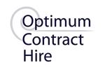 Optimum Contract Hire Limited