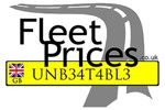 Fleetprices.co.uk Limited