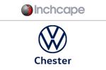 Inchcape Volkswagen Chester