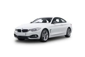 Bmw Lease Deals >> Bmw 4 Series Car Leasing Leasing Com