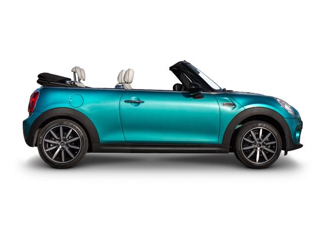 Mini Convertible Lease Deals 352783168 26032 Per Month
