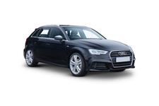 Audi Personal Car Leasing - Audi personal car leasing deals