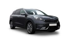 Kia Personal Car Leasing Leasing Com