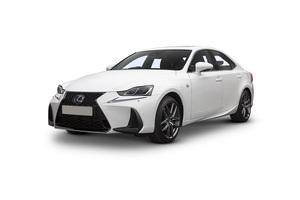 Lexus Lease Deals >> Lexus Is Car Leasing Leasing Com
