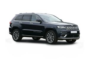 Jeep Grand Cherokee Lease >> Jeep Grand Cherokee Car Leasing Leasing Com
