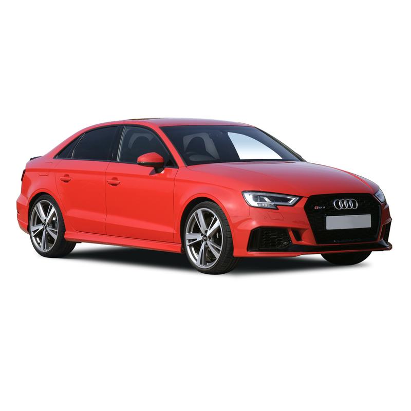 Audi Rs3 Car Leasing Leasing Com