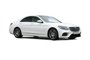 Mercedes Benz Lease >> Mercedes Benz S Class Business Car Leasing Leasing Com