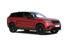 How Much Does It Cost To Lease A Range Rover Velar