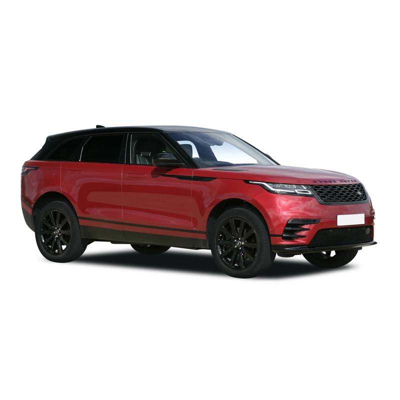 Land Rover Range Rover Sport 3 0 Sdv6 Hse Dynamic 5dr Auto Diesel Estate