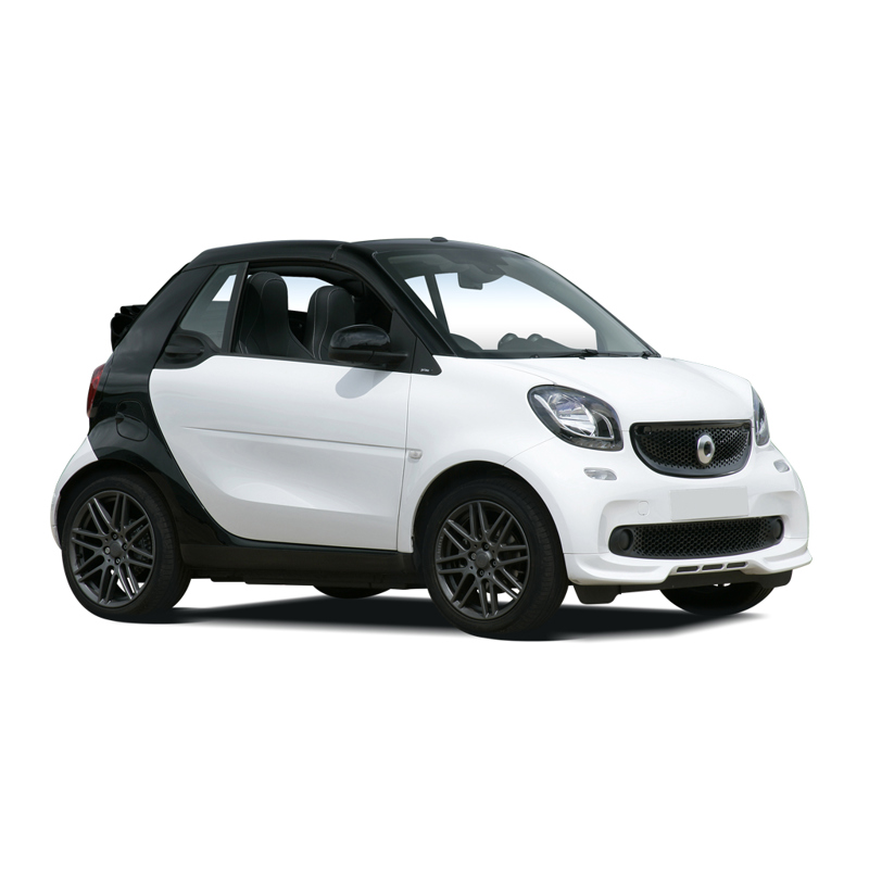 Smart Car Lease >> Smart Fortwo Cabrio Car Leasing Deals Leasing Com