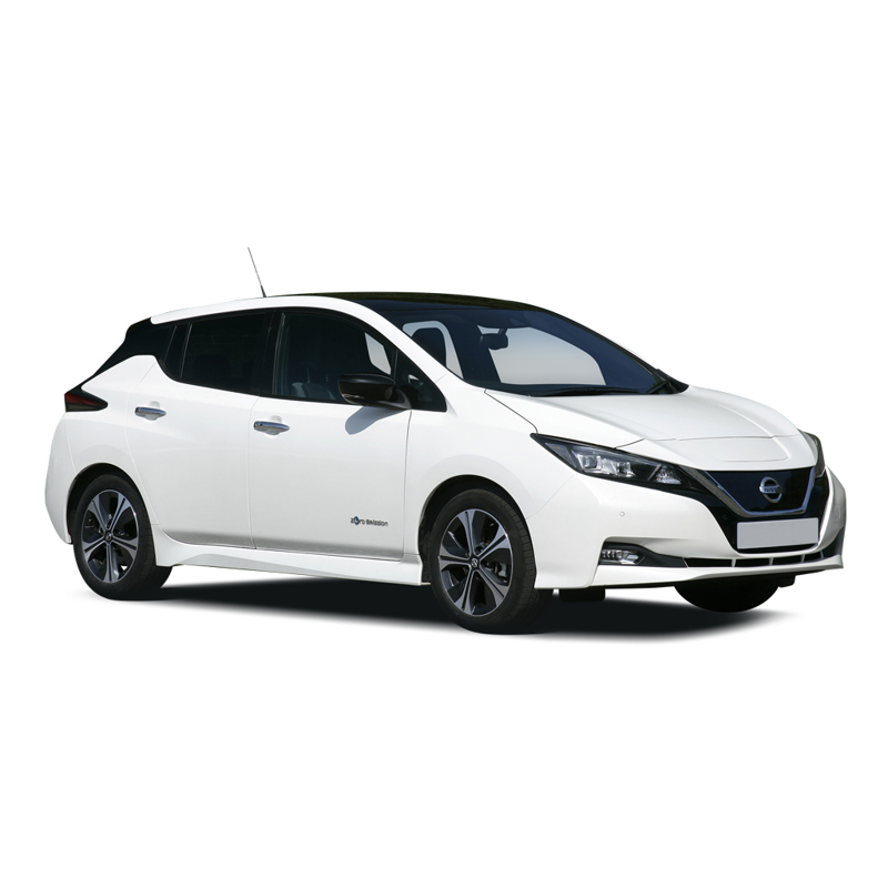 Nissan Leaf Car Leasing Deals Leasing Com