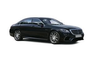 Mercedes Benz Lease >> Mercedes Benz Personal Car Leasing Leasing Com