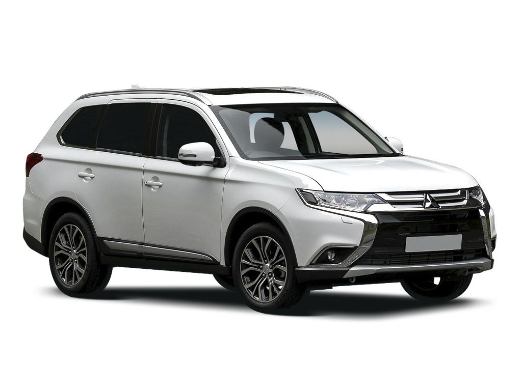 Primary Navigation Mobile – Cars