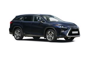 Lexus Lease Deals >> Lexus Rx Car Leasing Leasing Com