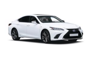 Lexus Lease Deals >> Lexus Es Car Leasing Deals Leasing Com