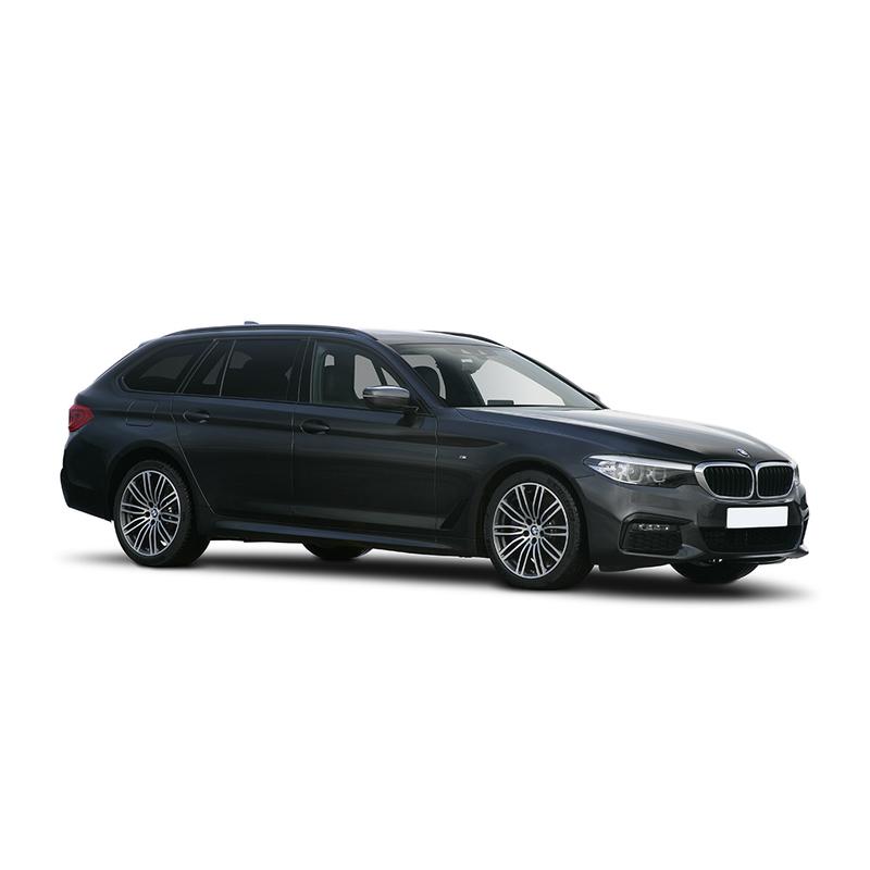 Bmw 5 Series Car Leasing Deals Leasing Com