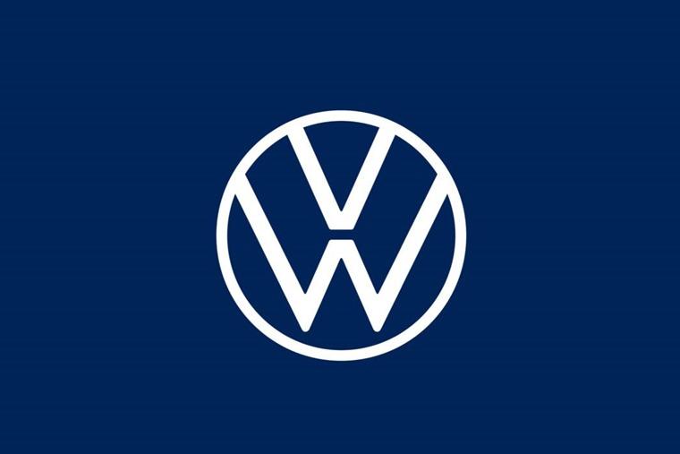 01_VW_Logo