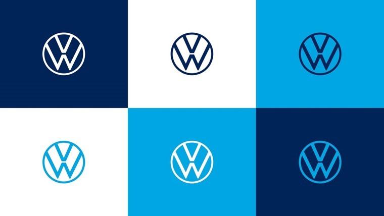 03_vw_logo